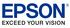 Epson printing supplies